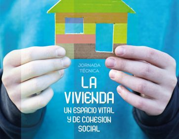 Cartel-Jornada-Técnica-Vivienda-Habito-1800x1270