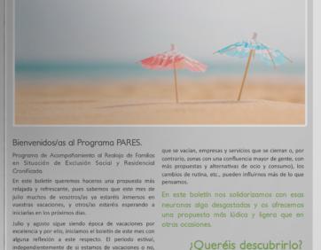 Pares_Boletin-6julio2019. foto web